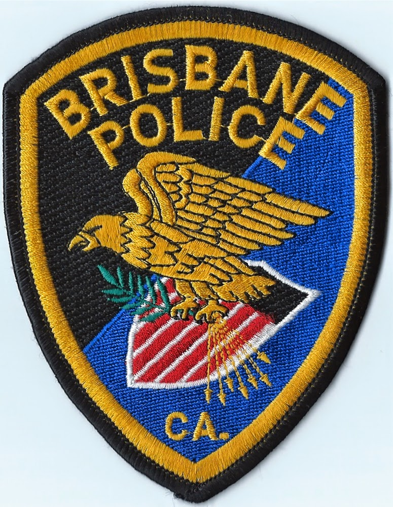 Brisbane Police, CA.jpg
