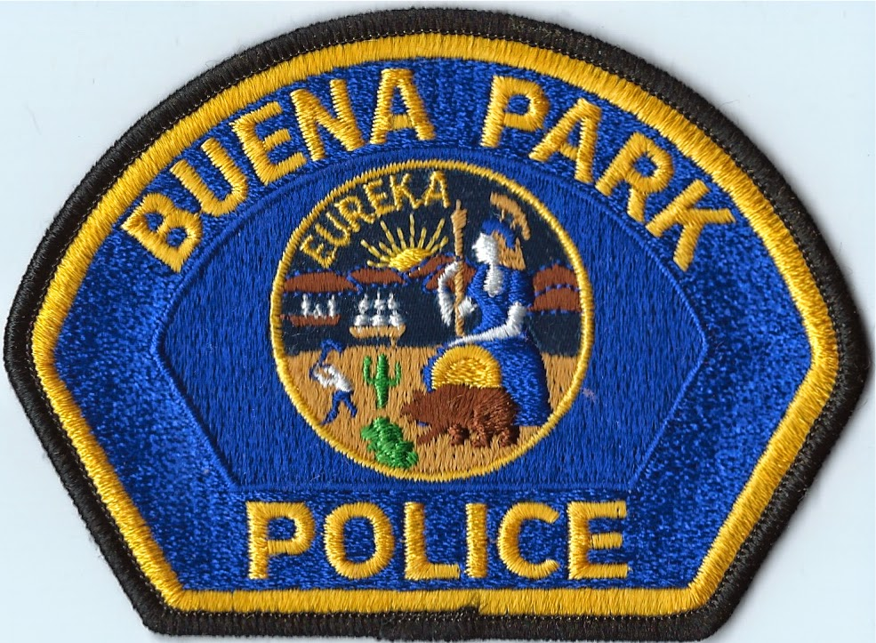 Buena Park Police, CA.jpg
