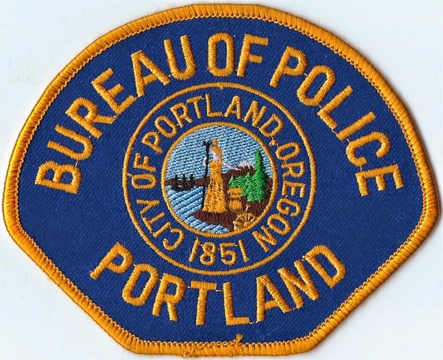 Bureau of Police, Portland, OR.jpg