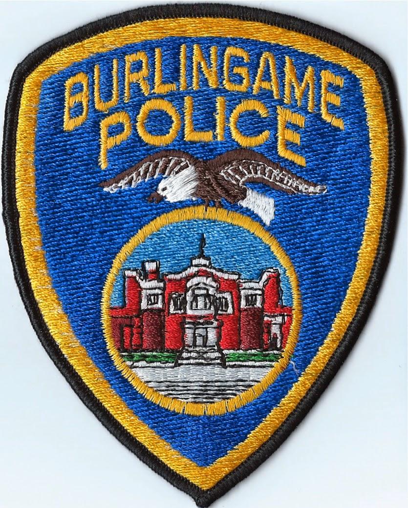 Burlingame Police, CA.jpg