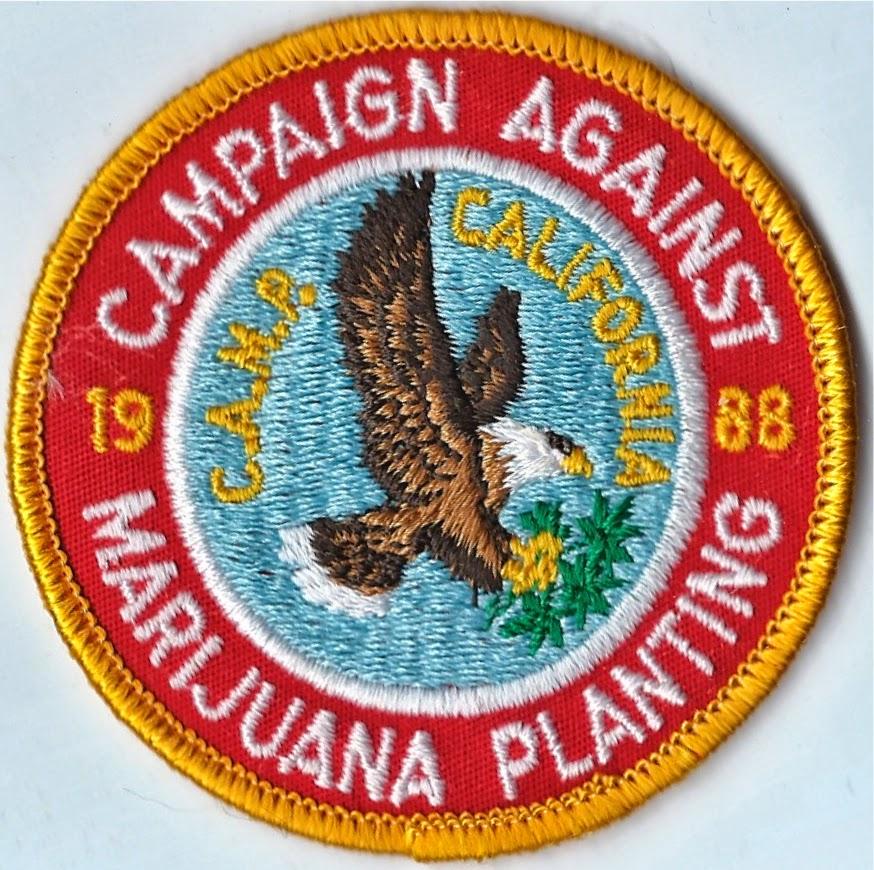 Campaign Against Marijuana Planting 1988.jpg