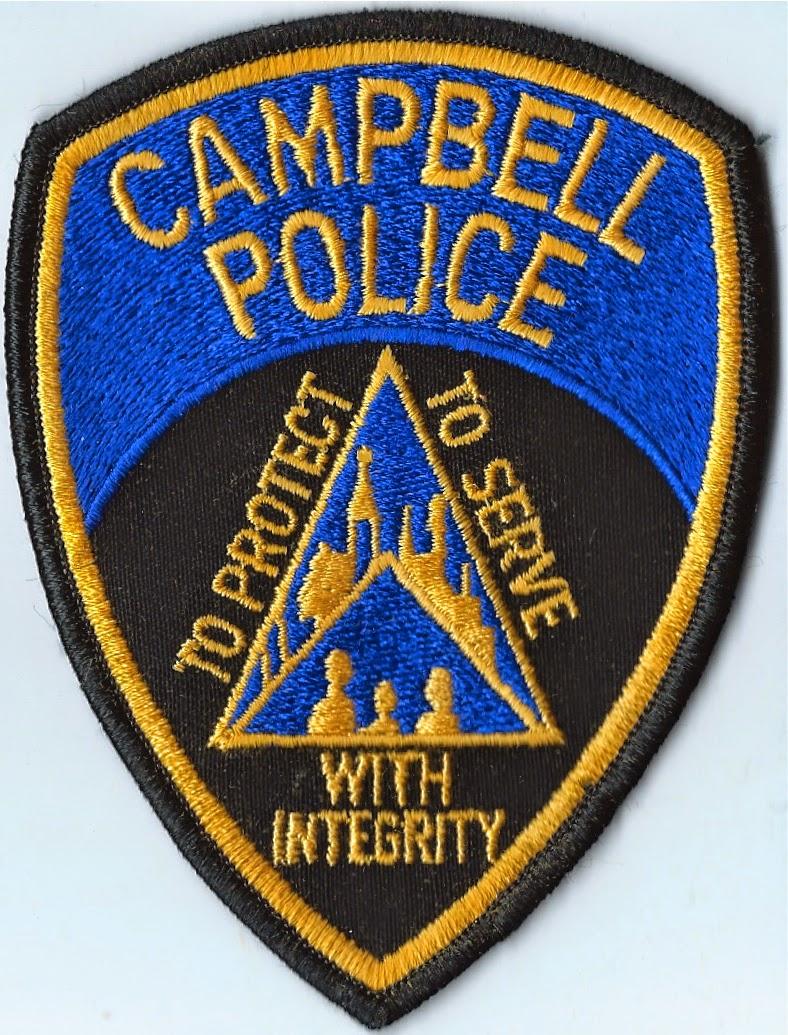 Campbell Police, CA.jpg