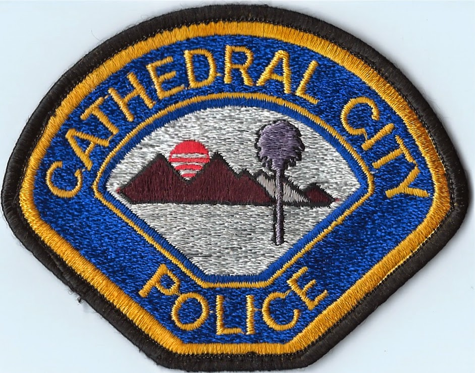 Cathedral City Police, CA.jpg