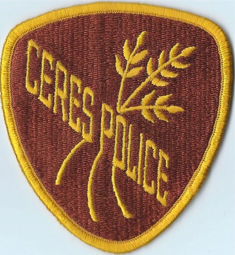 Ceres Police, CA.jpg