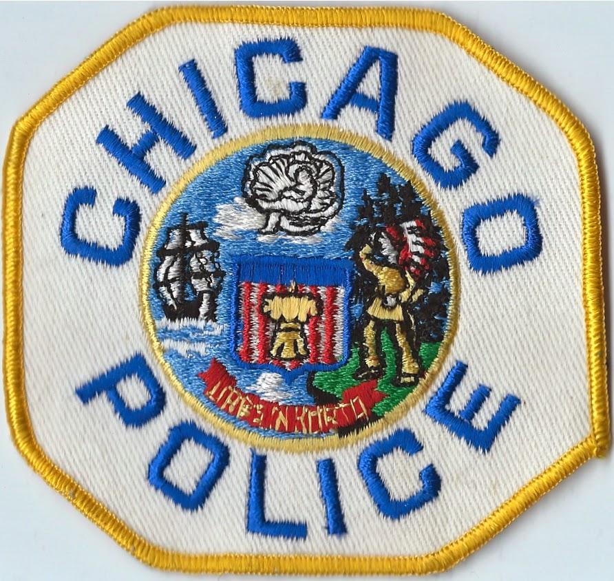 Chicago Police, IL.jpg