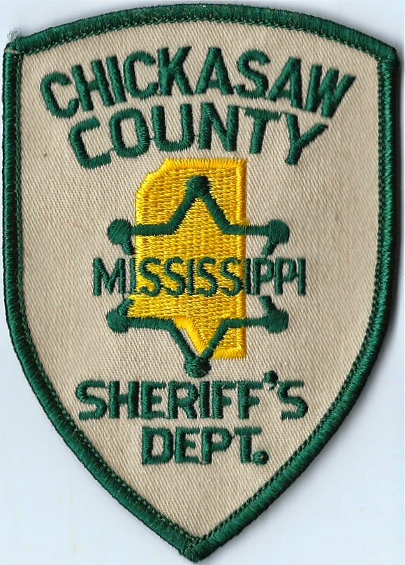 Chickasaw County Sheriff, MS.jpg