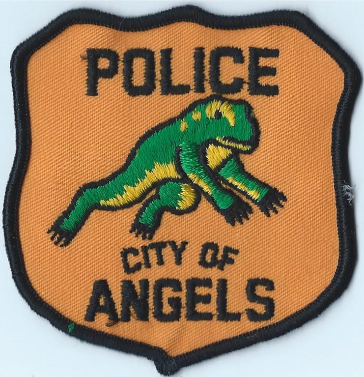City of Angels Police, CA.jpg
