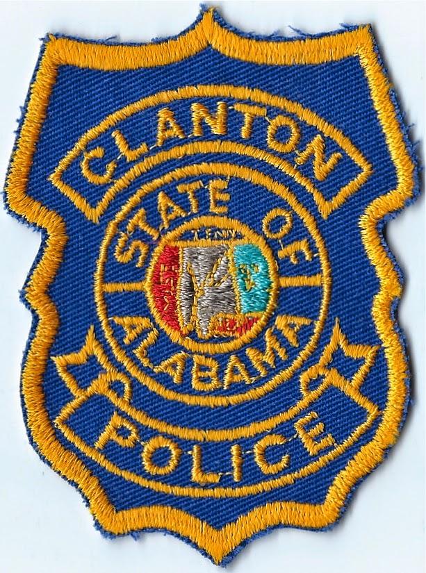 Clanton Police, Alabama.jpg