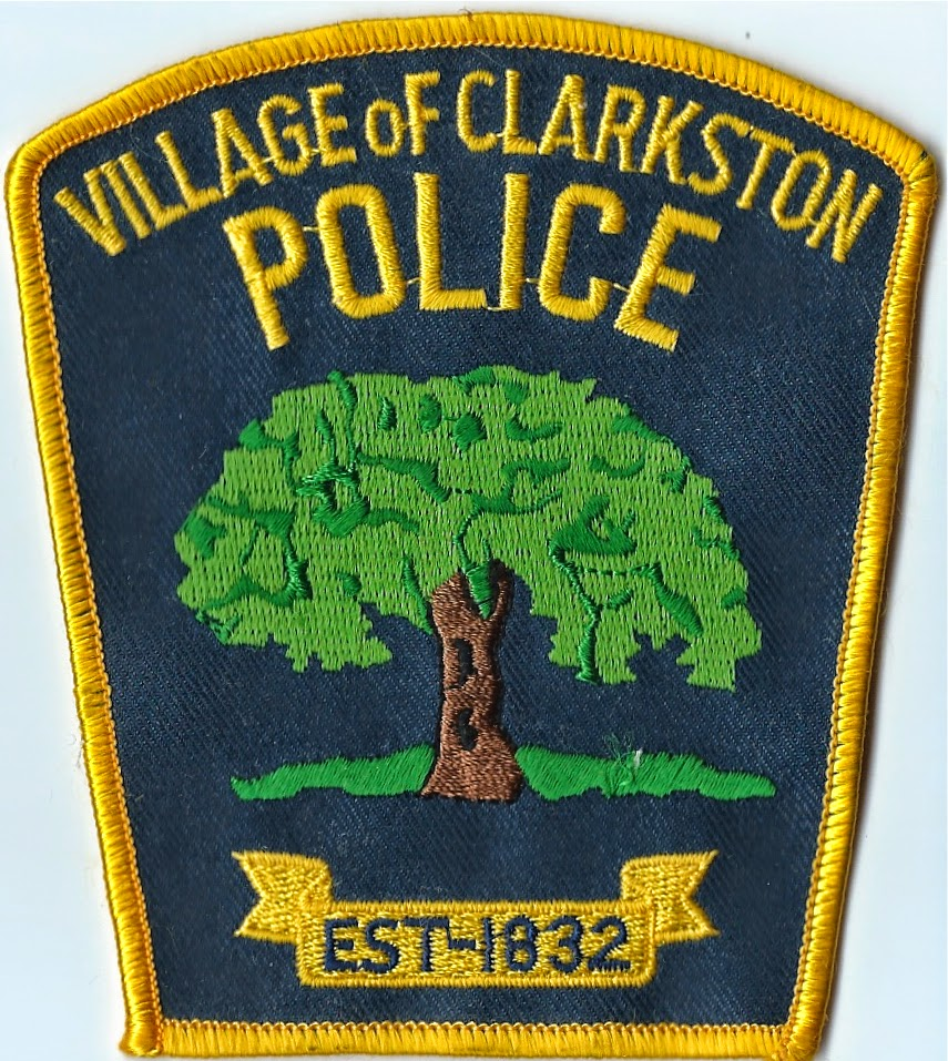 Clarkston Police, MI.jpg