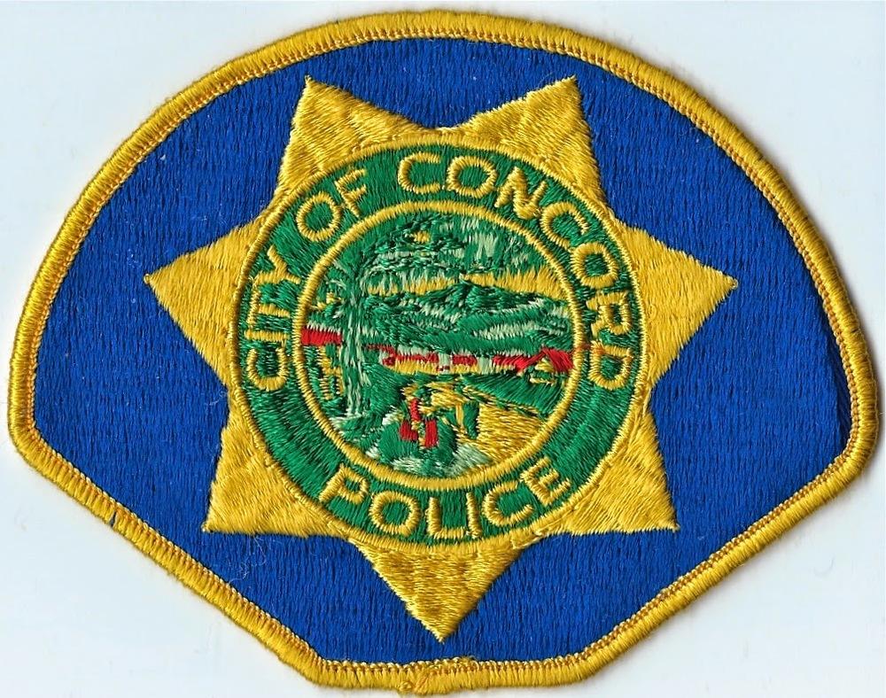 Concord Police, CA.jpg