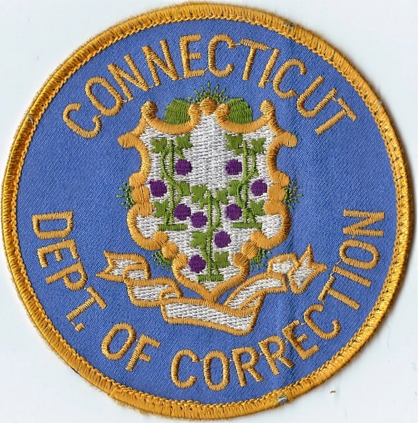 Connecticut Dept of Corrections.jpg