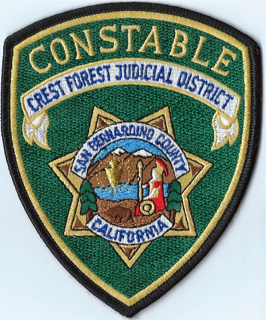 Constable Crest Forest Judicial District, CA.jpg