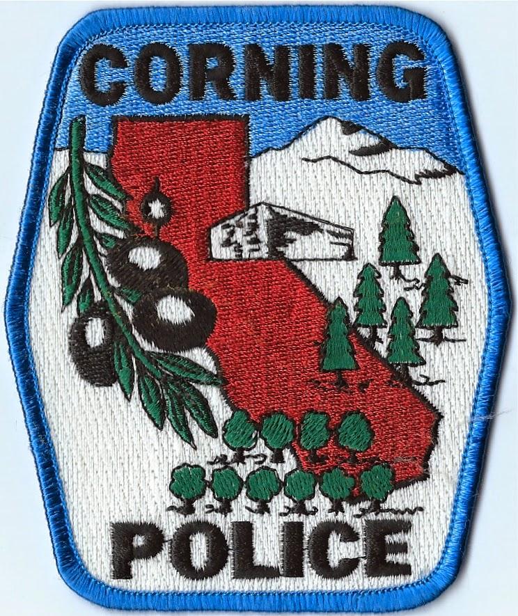 Corning Police, CA.jpg