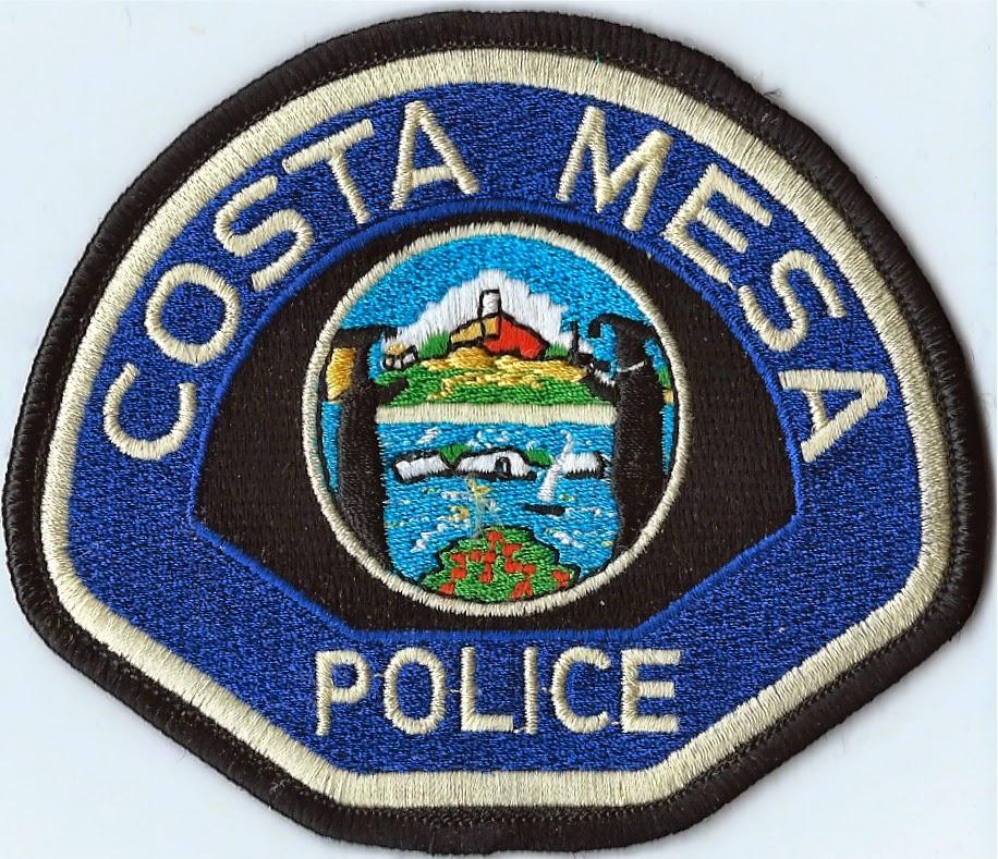 Costa Mesa Police, CA.jpg