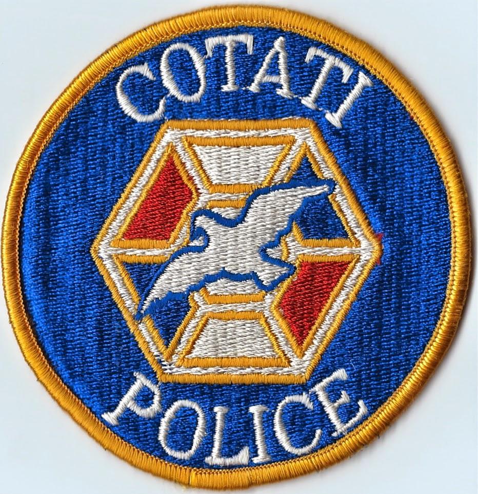 Cotati Police, CA.jpg