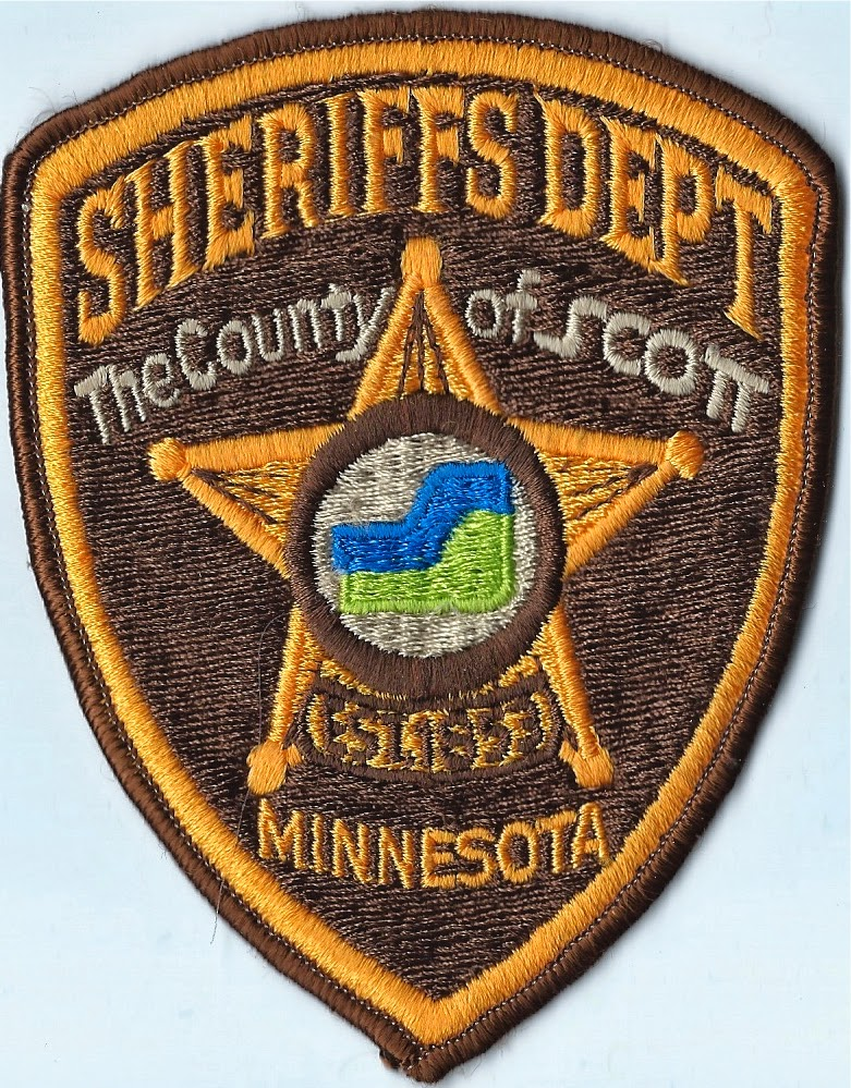 County of Scott Sheriff MN.jpg