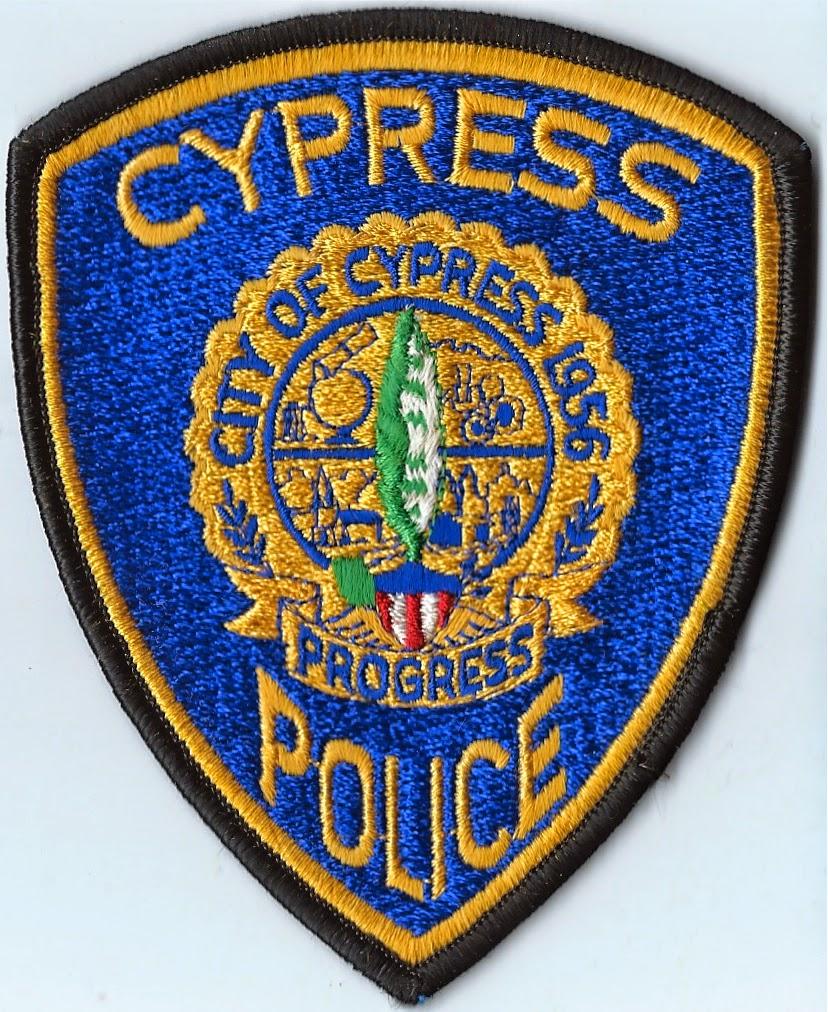 Cypress Police, CA.jpg