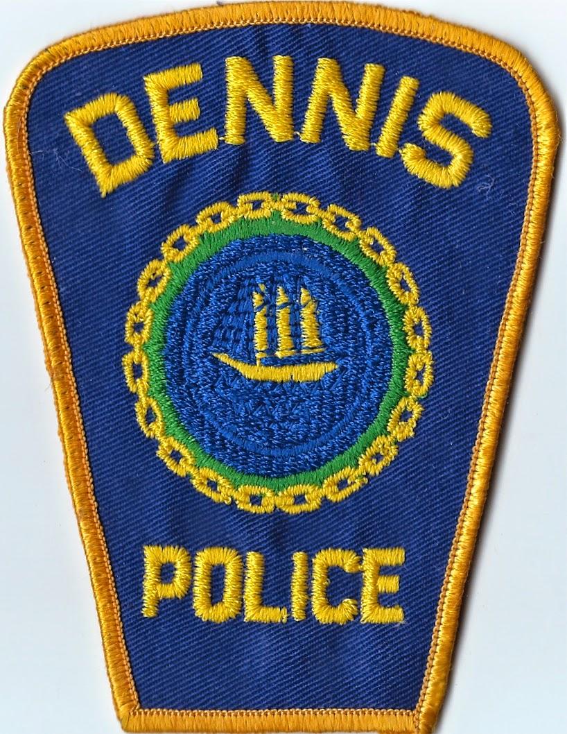 Dennis Police, MA.jpg