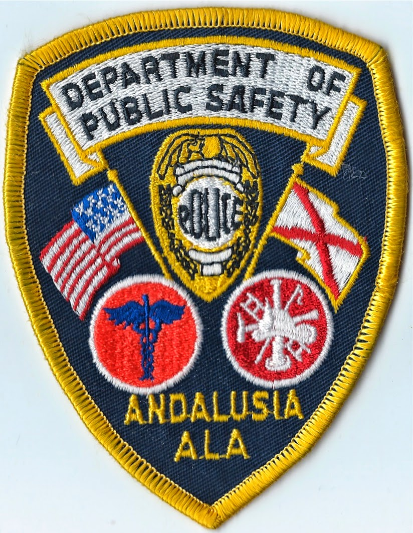 Dept of Public Safety, Andalusia, ALA.jpg
