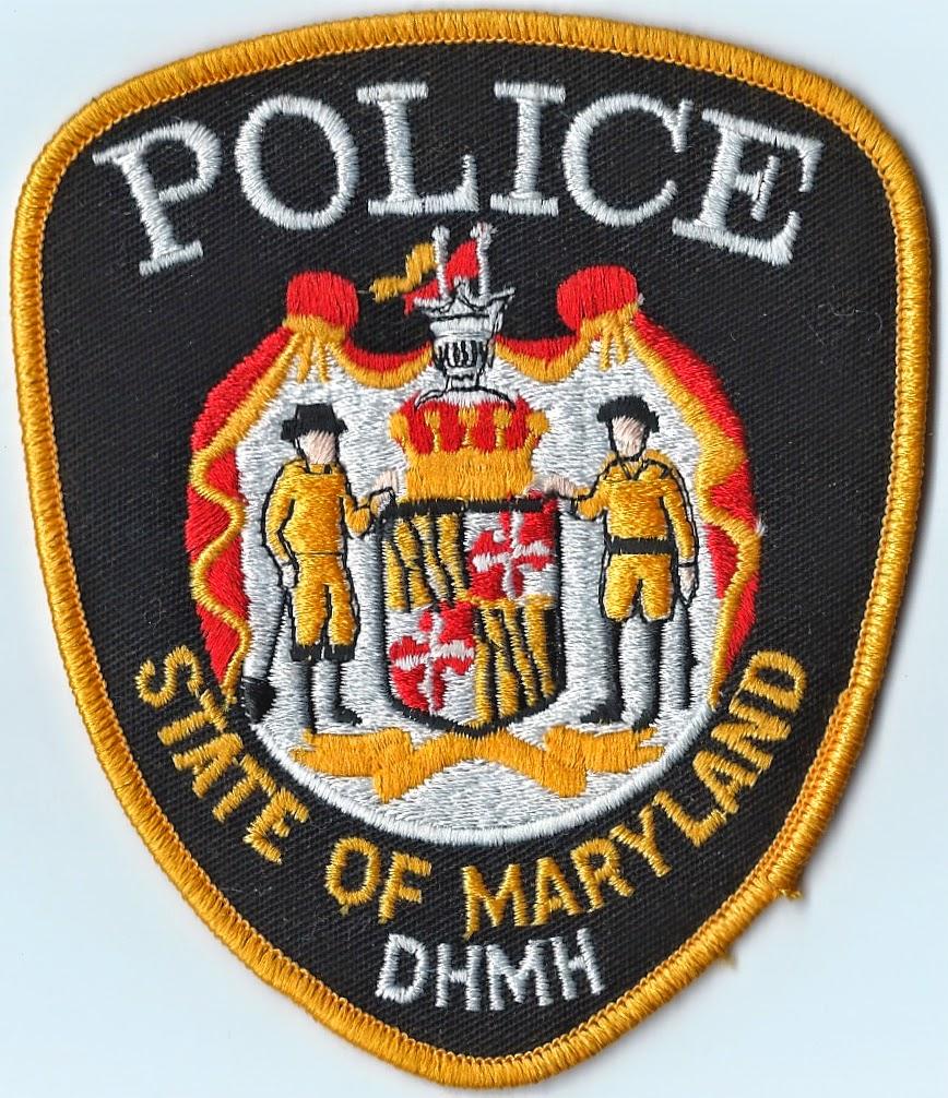 DHMH Police, MD.jpg