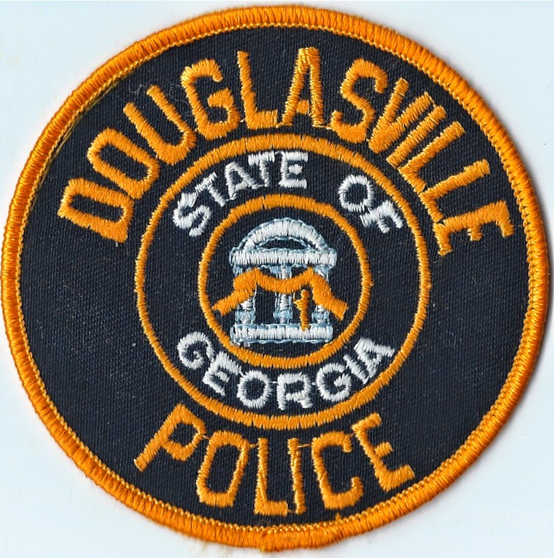 Douglasville Police, GA.jpg