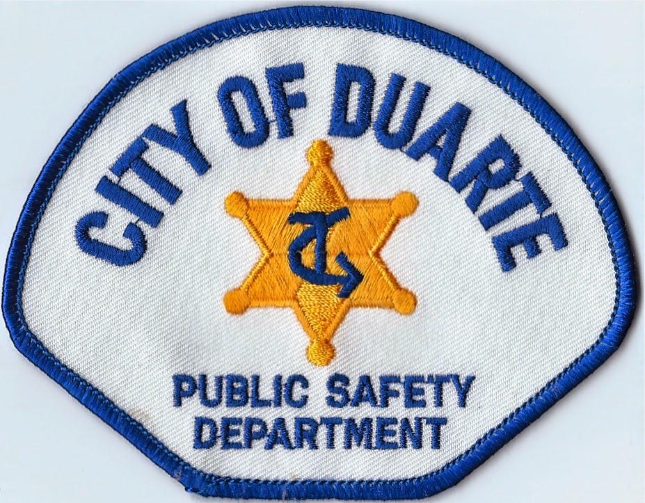 Duarte Public Safety Dept, CA.jpg