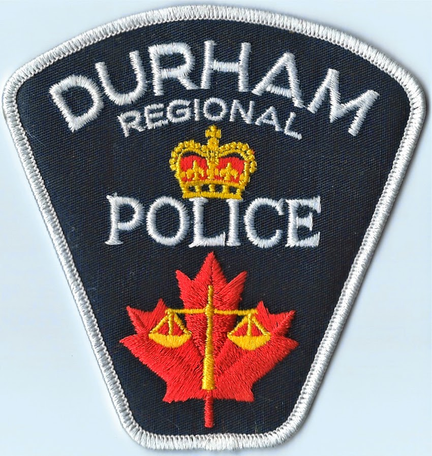 Durham Regional Police.jpg