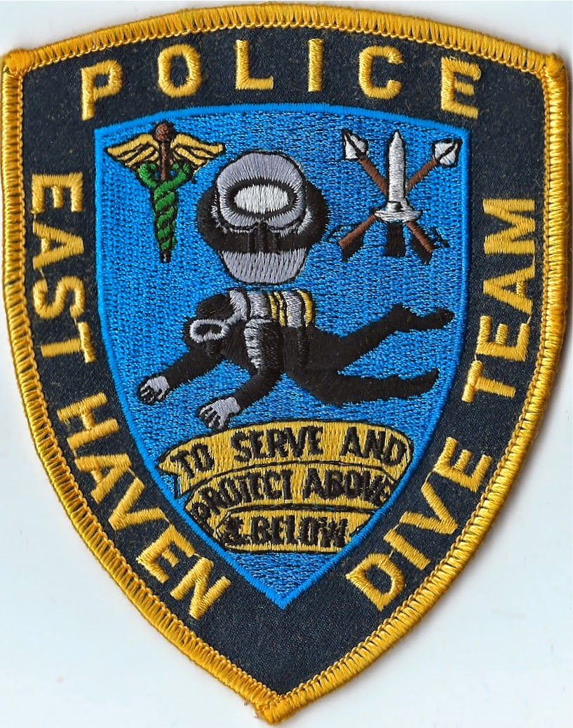 East Haven Police Dive Team, Conn.jpg