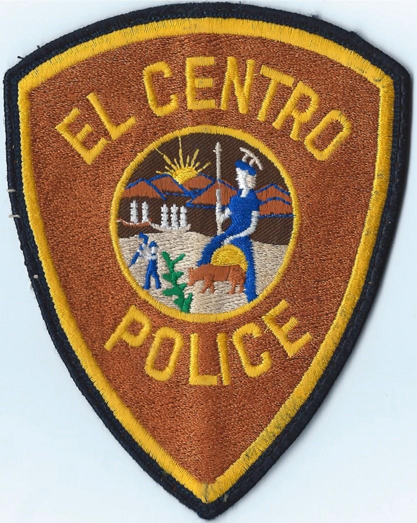 El Centro Police, CA.jpg