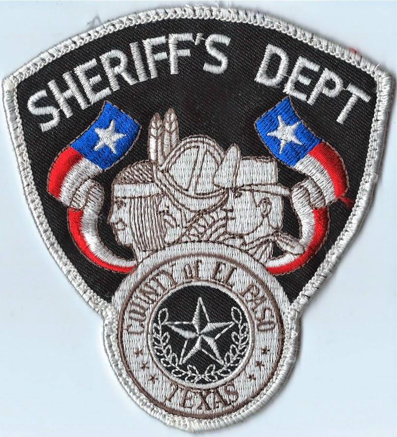 El Paso County Sheriff, TX.jpg
