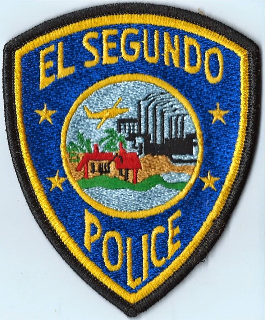 El Segundo Police, CA.jpg