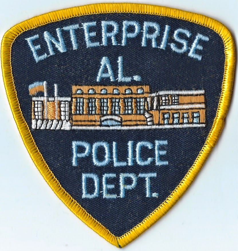 Enterprise Police, Ala.jpg