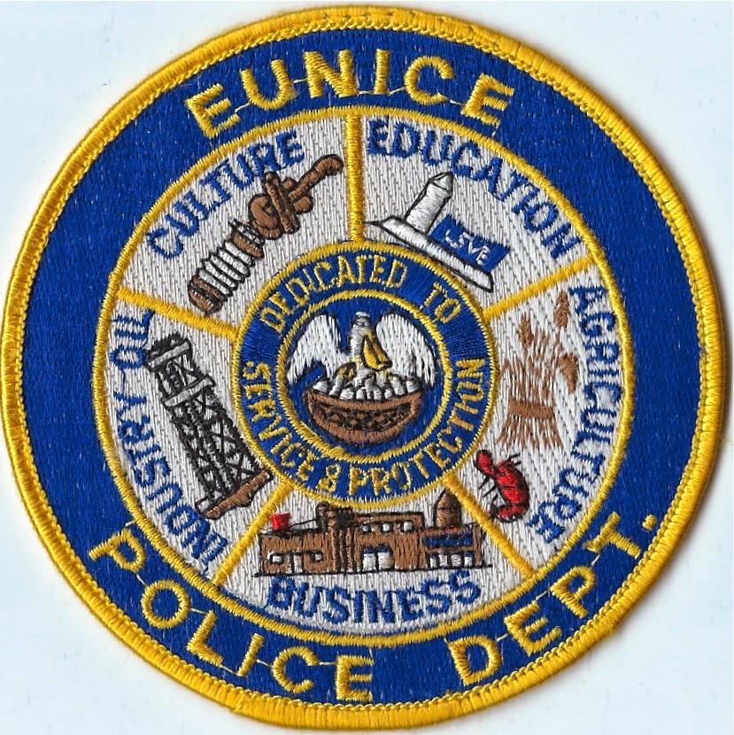 Eunice Police Department.jpg