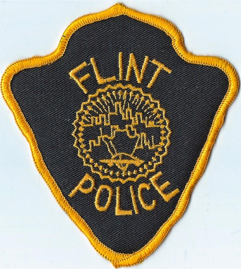 Flint Police, MI.jpg