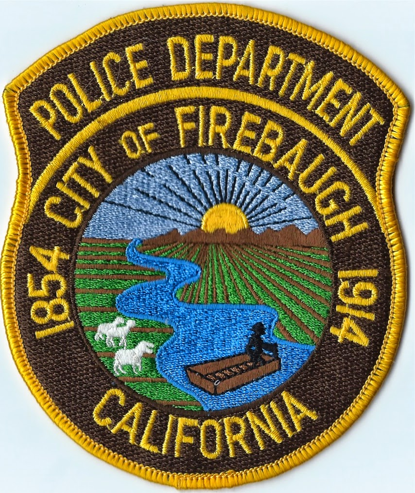 Firebaugh Police, CA.jpg