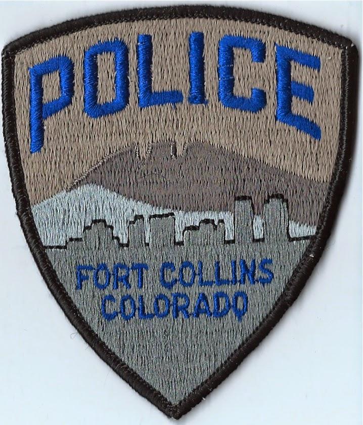 Fort Collins Police, Colorado.jpg