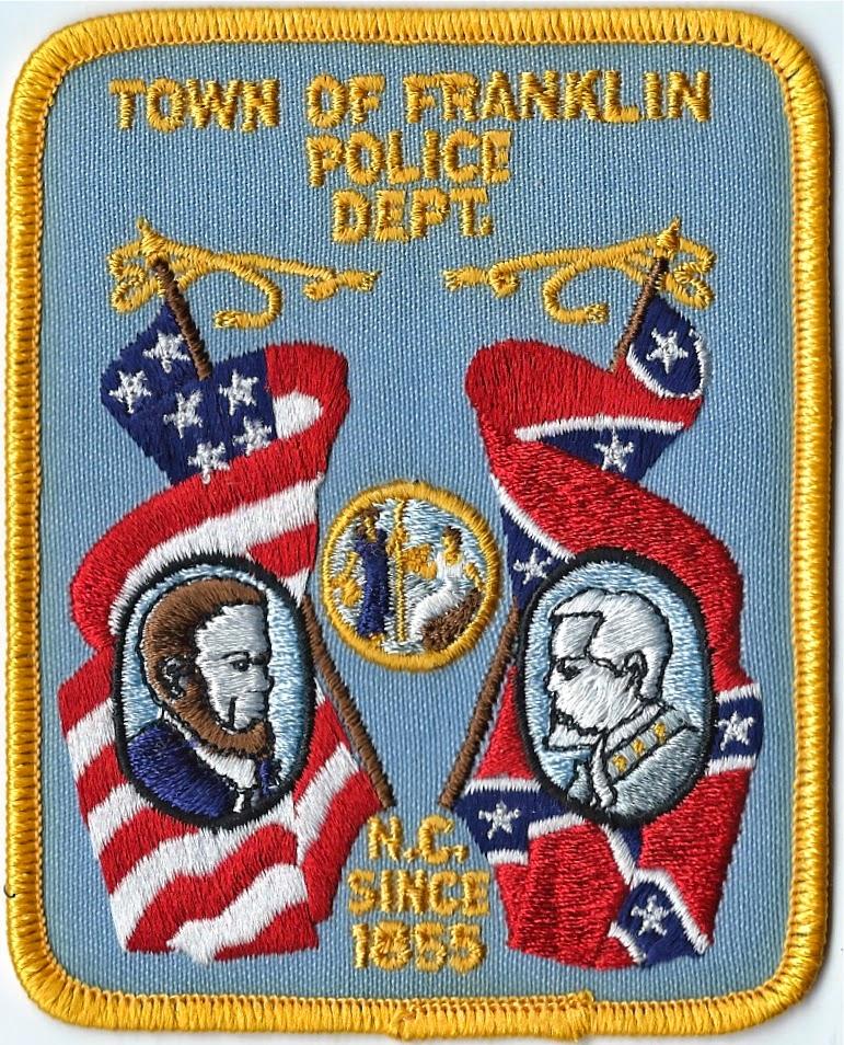 Franklin Police Dept, NC.jpg