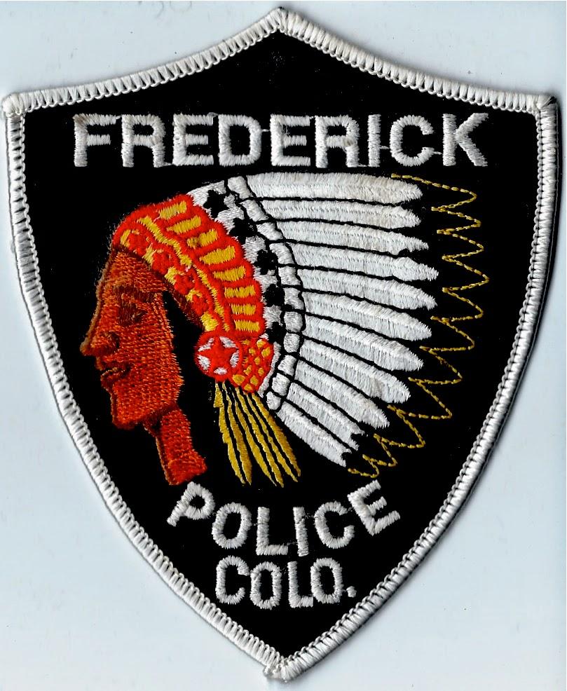 Frederick Police, Colorado.jpg