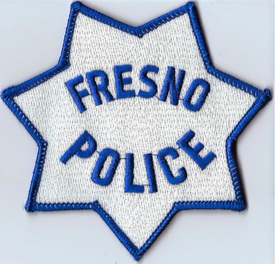 Fresno Police Department.jpg