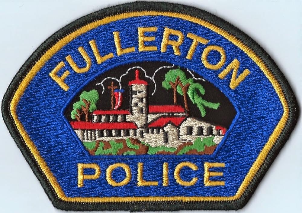 Fullerton Police, CA.jpg