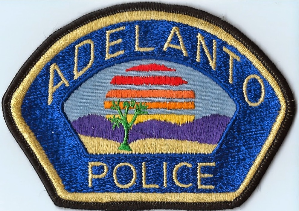 Adelanto Police, CA.jpg