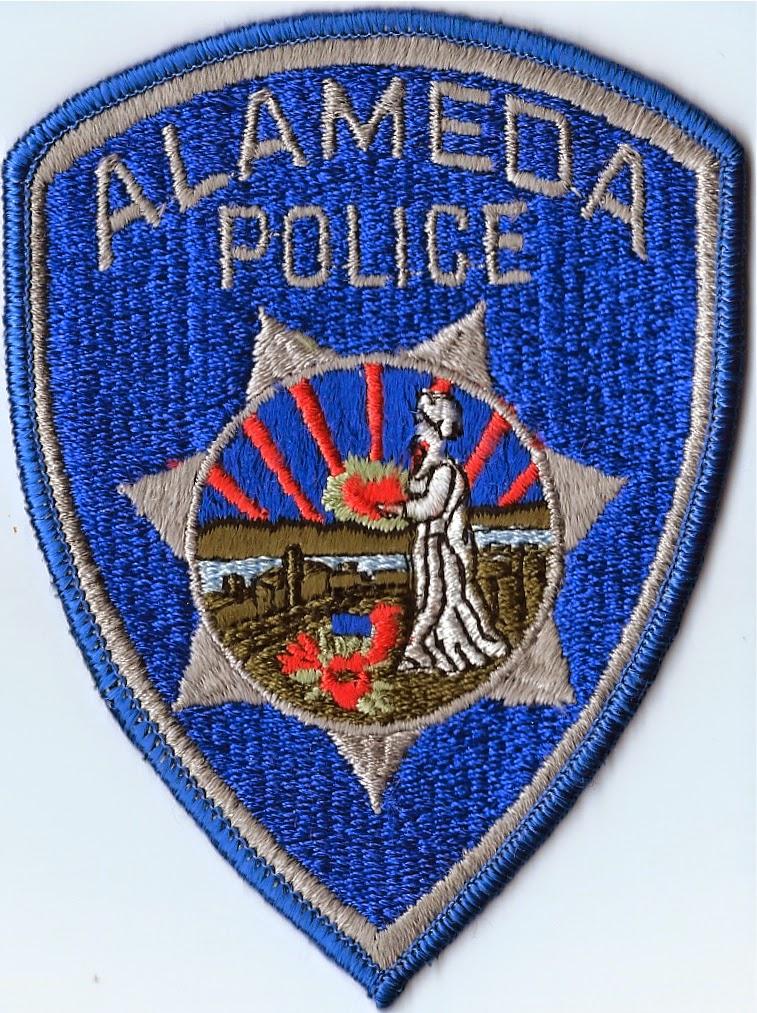 Alameda Police, CA.jpg