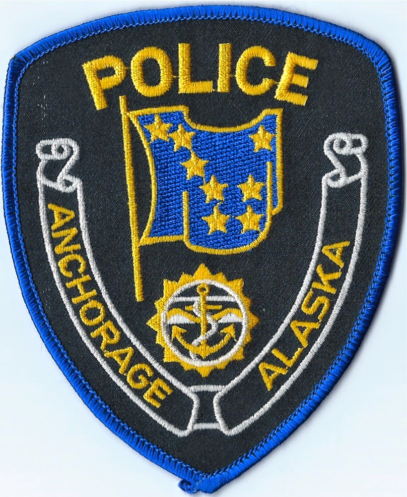Anchorage Police, Alaska.jpg