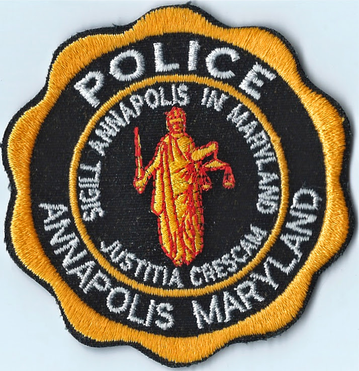 Annapolis Police, MD.jpg