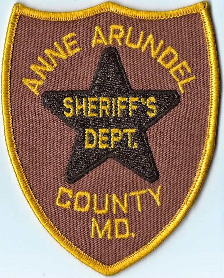 Anne Arundel Sheriff, MD.jpg