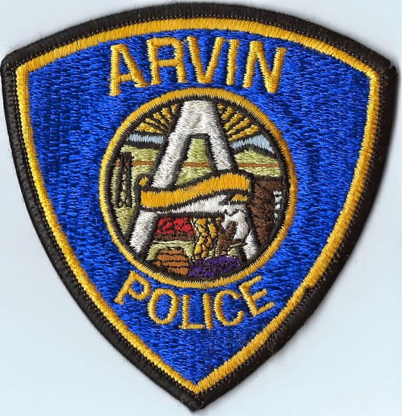 Arvin Police, CA.jpg