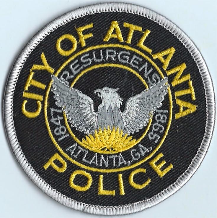Atlanta Police, GA.jpg