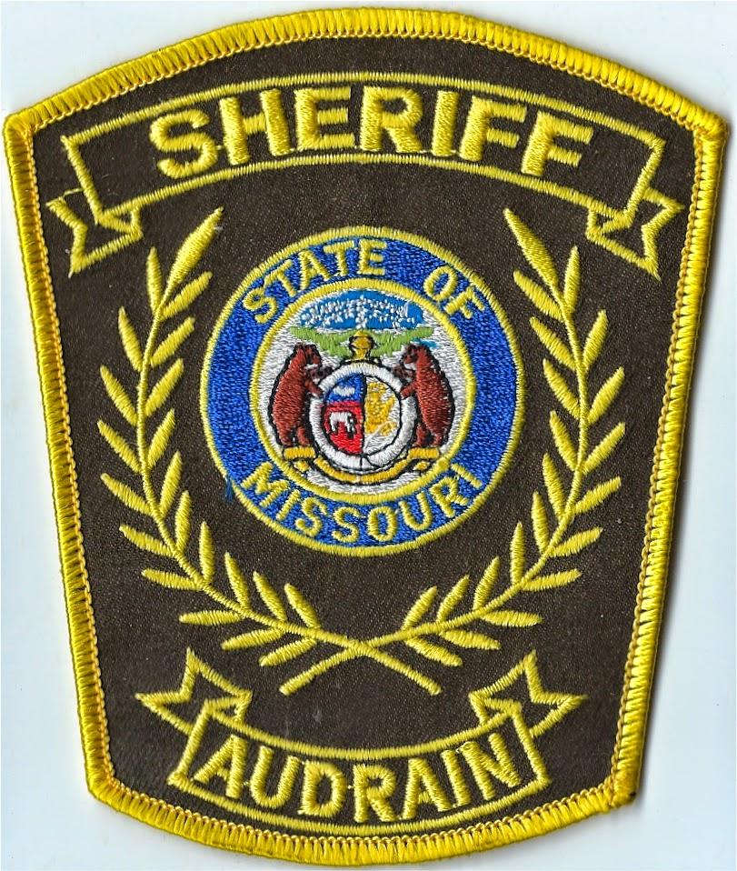 Audrain Sheriff, Missouri.jpg