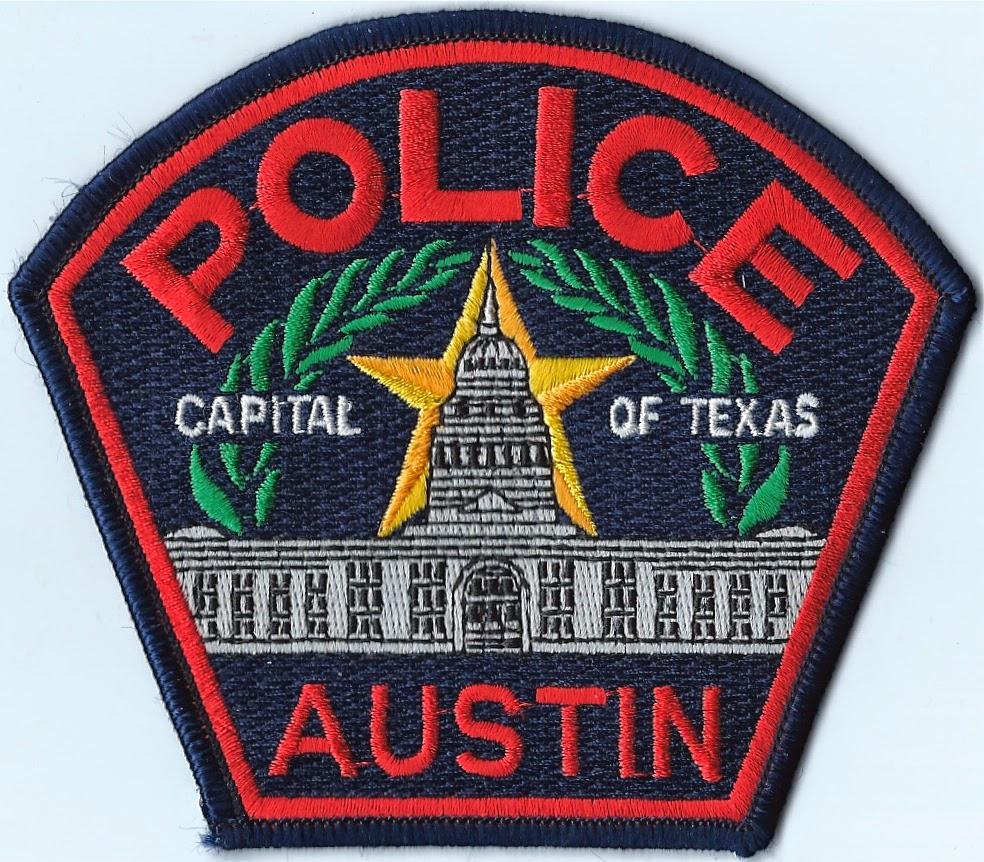 Austin Police, TX.jpg