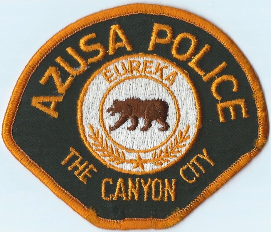 Azusa Police, CA.jpg